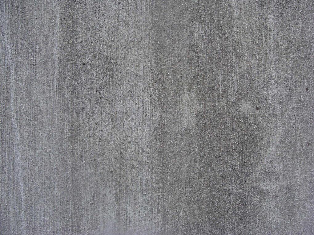 Mudroom concrete design ideas