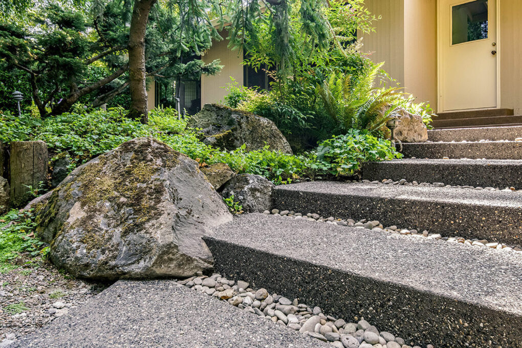 1 riverwood front steps exposed aggregate 2020 12 08 174026
