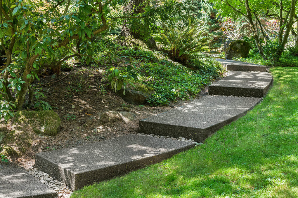 3 riverwood exposed aggregate steps 2020 12 08 174031