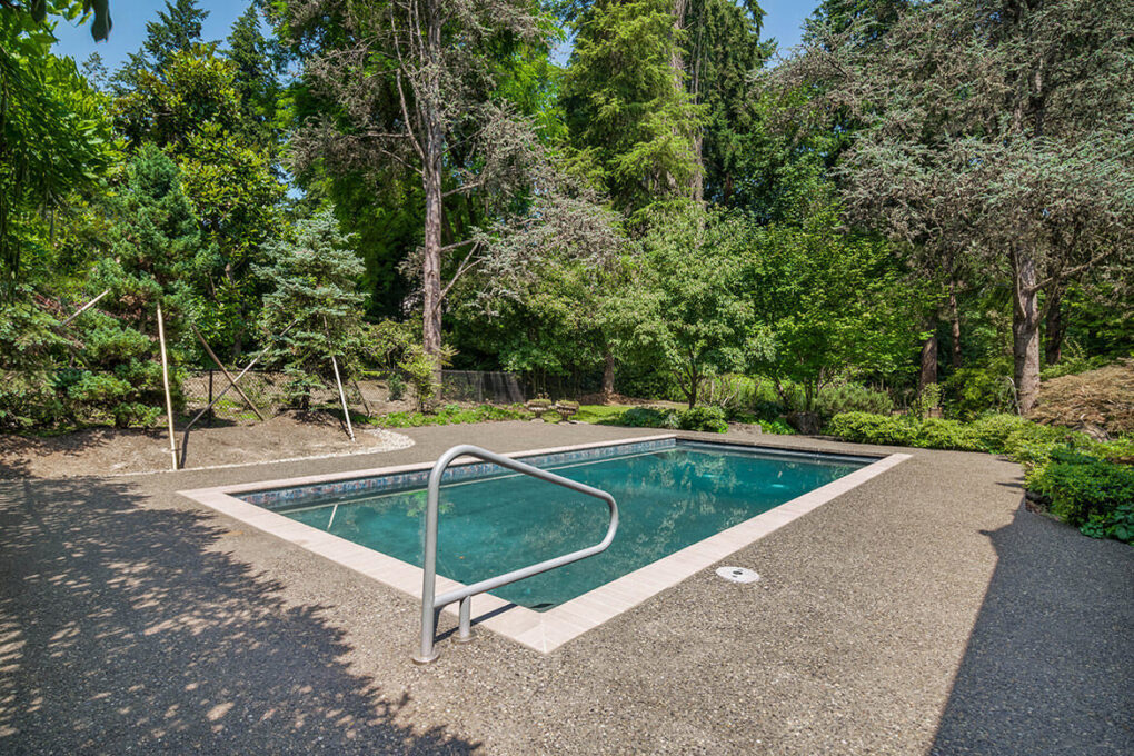 4 riverwood exposed aggregate pool deck 2020 12 08 174034