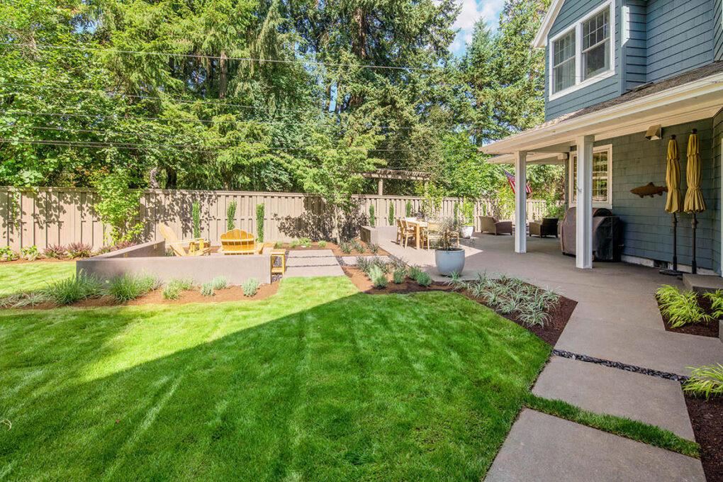 6 cedar hills backyard sanctuary